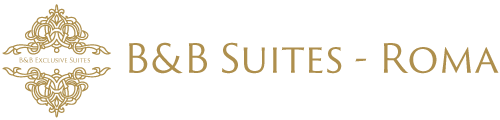 BB Suites Rome | Official Website