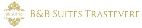 Suites Trastevere Rome | Official Website
